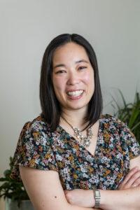 Tax Partner christina@syncaccounting.com